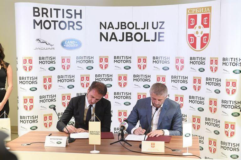 fssrbija-britishmotors-sponzor-rusija2018-fudbal