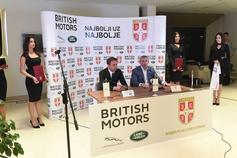 fssrbija-britishmotors-sponzor-rusija2018-jaguar-jlr-landrover