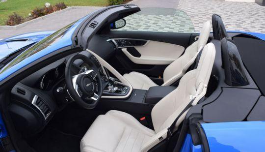 polovna-vozila-jaguar-f-type-r-dynamic-plavi-2017-3