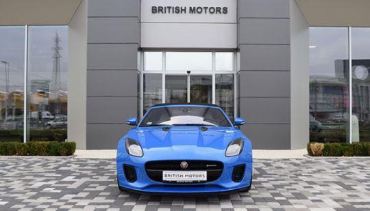 polovna-vozila-jaguar-f-type-r-dynamic-plavi-2017-4