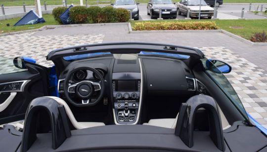 polovna-vozila-jaguar-f-type-r-dynamic-plavi-2017-6