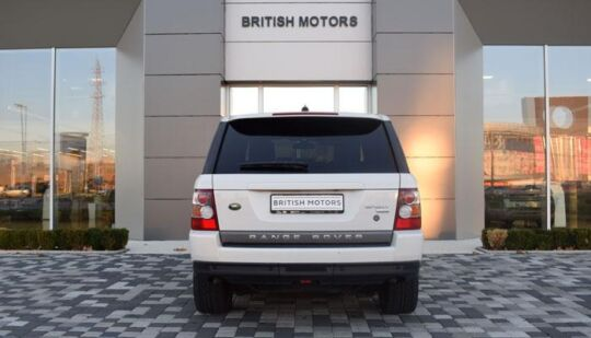 polovna-vozila-range-rover-sport-2008-2