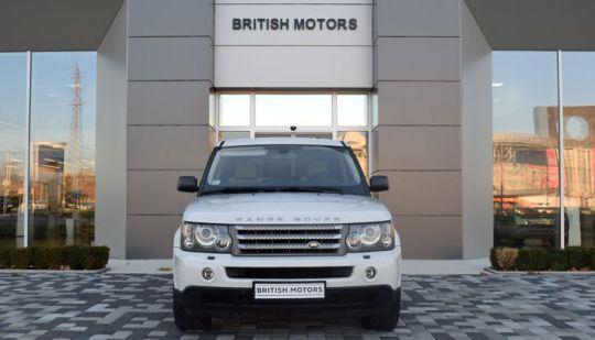polovna-vozila-range-rover-sport-2008-3