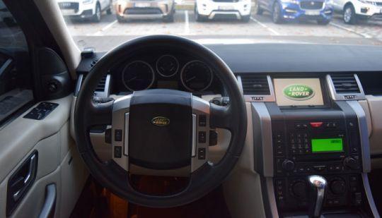 polovna-vozila-range-rover-sport-2008-6