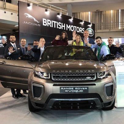 BG-Car-Show-2018-11