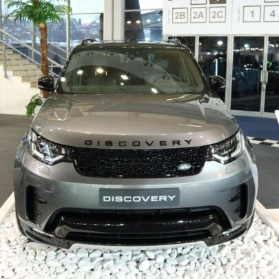 BG-Car-Show-2018-12