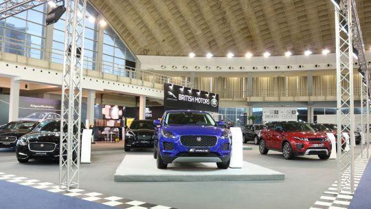 BG-Car-Show-2018-3