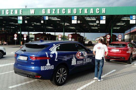 Automobilom-na-svetsko-prvenstvo-u-Rusiji-7