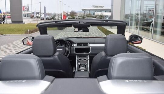 Land-Rover-Range-Rover-Evoque-HSE-Dynamic-2016-4