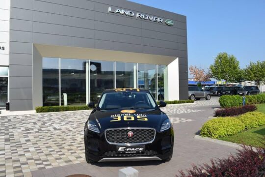 Dodeljena-Jaguar-E-pace-vozila-dobitnicima-nagradne-igre-Rusija-te-zove-4