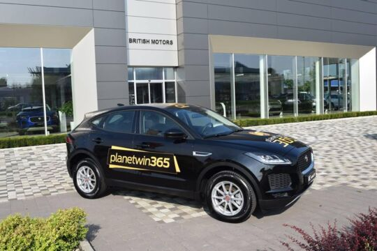 Dodeljena-Jaguar-E-pace-vozila-dobitnicima-nagradne-igre-Rusija-te-zove-5