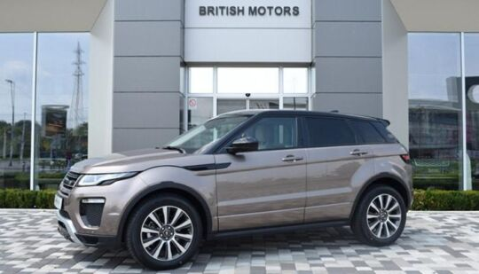 Polovni-Land-Rover-Range-Rover-Evoque-SE-Dynamic-2018-1