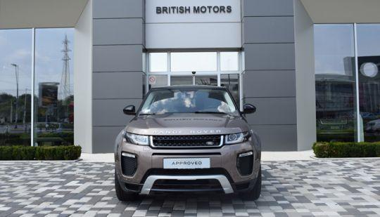Polovni-Land-Rover-Range-Rover-Evoque-SE-Dynamic-2018-2