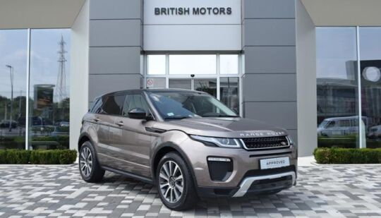 Polovni-Land-Rover-Range-Rover-Evoque-SE-Dynamic-2018-3