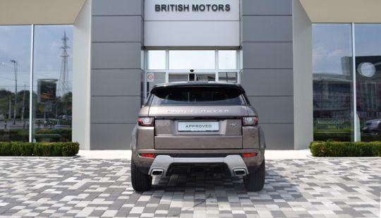 Polovni-Land-Rover-Range-Rover-Evoque-SE-Dynamic-2018-4