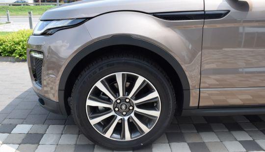 Polovni-Land-Rover-Range-Rover-Evoque-SE-Dynamic-2018-5