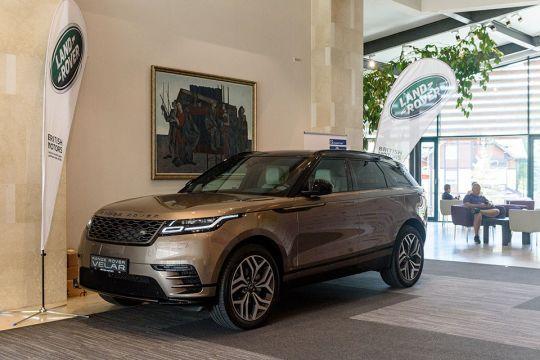 British-Motors-na-samitu-planinskih-centara-MoReSCE-2018-2