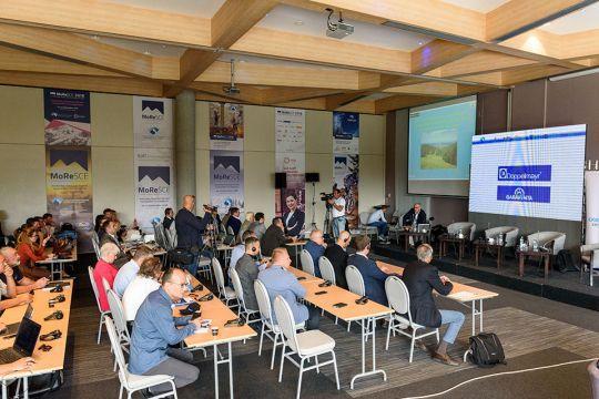 British-Motors-na-samitu-planinskih-centara-MoReSCE-2018-4