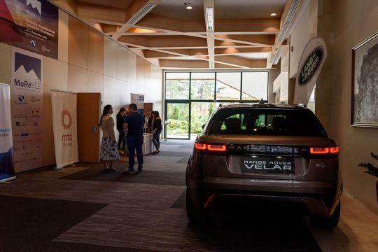 British-Motors-na-samitu-planinskih-centara-MoReSCE-2018-5