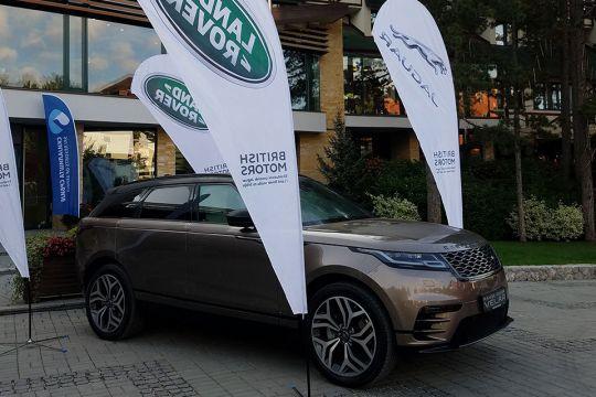 British-Motors-na-samitu-planinskih-centara-MoReSCE-2018-6