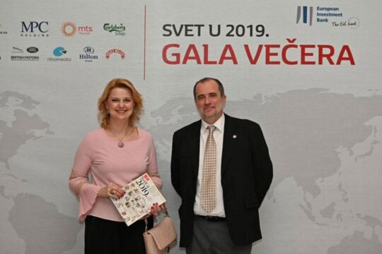 gala-vecera-svet-u-2019-1