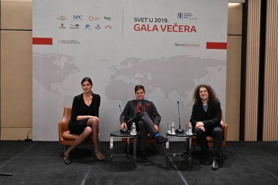 gala-vecera-svet-u-2019-10