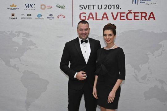 gala-vecera-svet-u-2019-7