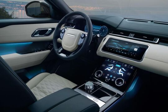 Novo-izdanje-Range-Rover-Velar-SVAautobiography-Dynamic-–-otmen-i-snazan-2