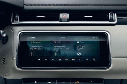 Novo-izdanje-Range-Rover-Velar-SVAautobiography-Dynamic-–-otmen-i-snazan-3