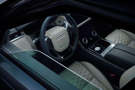 Novo-izdanje-Range-Rover-Velar-SVAautobiography-Dynamic-–-otmen-i-snazan-4