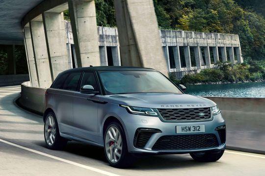 Novo-izdanje-Range-Rover-Velar-SVAautobiography-Dynamic-–-otmen-i-snazan-5