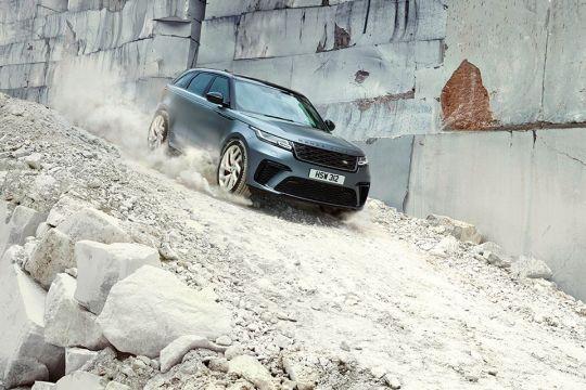 Novo-izdanje-Range-Rover-Velar-SVAautobiography-Dynamic-–-otmen-i-snazan-6