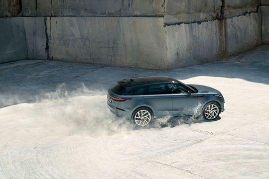 Novo-izdanje-Range-Rover-Velar-SVAautobiography-Dynamic-–-otmen-i-snazan-7