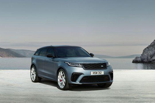 Novo-izdanje-Range-Rover-Velar-SVAautobiography-Dynamic-–-otmen-i-snazan-8