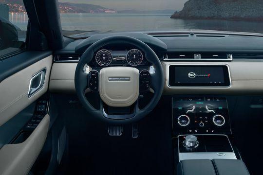 Novo-izdanje-Range-Rover-Velar-SVAautobiography-Dynamic-–-otmen-i-snazan-9
