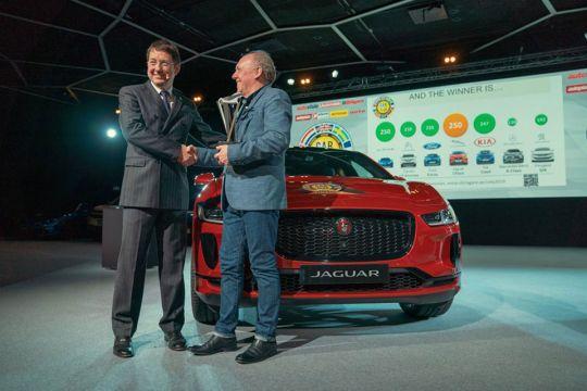 Jaguar-I-Pace-je-evropski-automobil-godine-2
