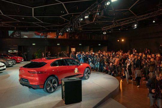 Jaguar-I-Pace-je-evropski-automobil-godine-3