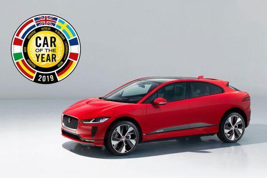 Jaguar-I-Pace-je-evropski-automobil-godine-5