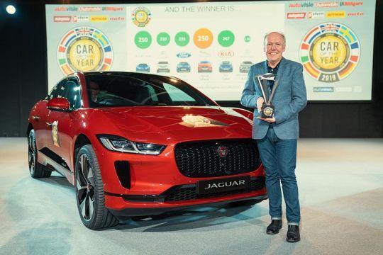 Jaguar-I-Pace-je-evropski-automobil-godine-6