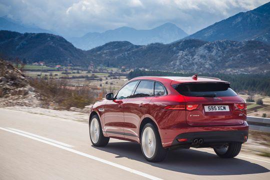 Jaguarovi-terenci-po-povoljnijoj-sajamskoj-ceni-3