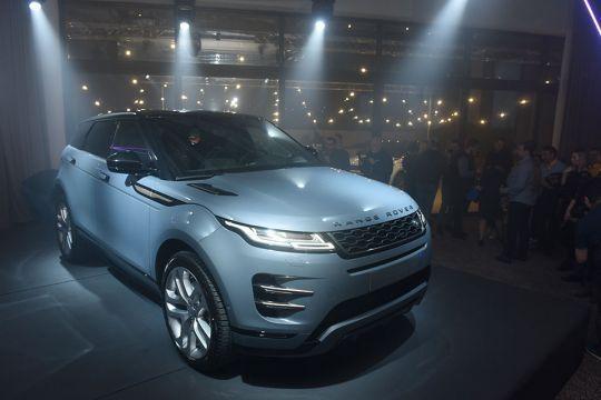 Novi-Range-Rover-EVOQUE-u-Srbiji-4