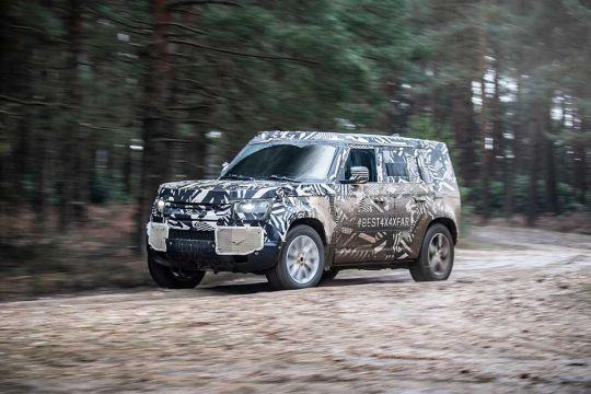 Na-Svetski-dan-Land-Rovera-novi-Defender-ulazi-u-završnu-fazu-testiranja-1