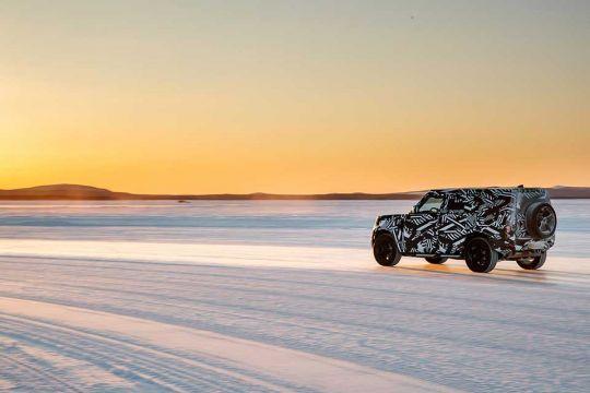 Na-Svetski-dan-Land-Rovera-novi-Defender-ulazi-u-završnu-fazu-testiranja-10