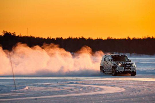 Na-Svetski-dan-Land-Rovera-novi-Defender-ulazi-u-završnu-fazu-testiranja-11