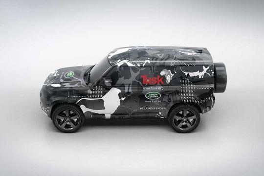 Na-Svetski-dan-Land-Rovera-novi-Defender-ulazi-u-završnu-fazu-testiranja-12