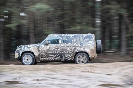 Na-Svetski-dan-Land-Rovera-novi-Defender-ulazi-u-završnu-fazu-testiranja-14