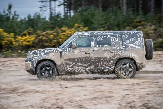 Na-Svetski-dan-Land-Rovera-novi-Defender-ulazi-u-završnu-fazu-testiranja-2