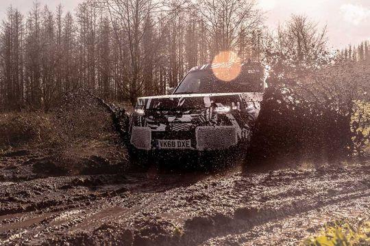 Na-Svetski-dan-Land-Rovera-novi-Defender-ulazi-u-završnu-fazu-testiranja-4