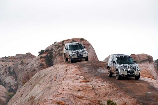 Na-Svetski-dan-Land-Rovera-novi-Defender-ulazi-u-završnu-fazu-testiranja-5