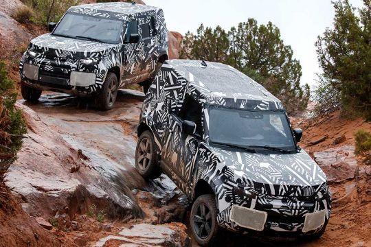 Na-Svetski-dan-Land-Rovera-novi-Defender-ulazi-u-završnu-fazu-testiranja-6